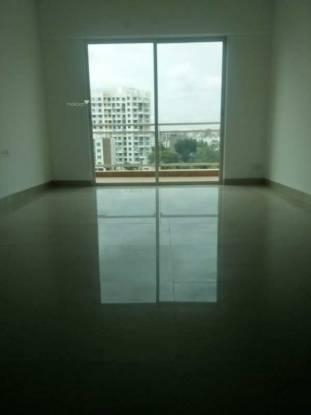 1241 sqft, 2 bhk Apartment in Karia Konark Orchid Wagholi, Pune at Rs. 14000