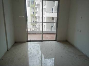595 sqft, 1 bhk Apartment in Sukhwani Palms Wagholi, Pune at Rs. 26.0000 Lacs