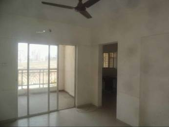 606 sqft, 1 bhk Apartment in Sukhwani Palms Wagholi, Pune at Rs. 26.0000 Lacs