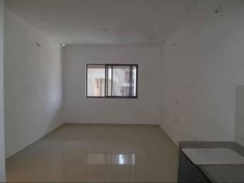 1438 sqft, 3 bhk Apartment in Rohan Abhilasha Wagholi, Pune at Rs. 13000