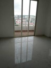 1051 sqft, 2 bhk Apartment in Venkatesh Oxy Ultima Wagholi, Pune at Rs. 43.0000 Lacs