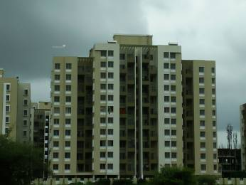 833 sqft, 2 bhk Apartment in Pristine Neo City Wagholi, Pune at Rs. 9000