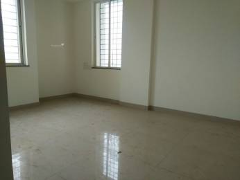 652 sqft, 1 bhk Apartment in Sai The Orchid Wagholi, Pune at Rs. 28.0000 Lacs