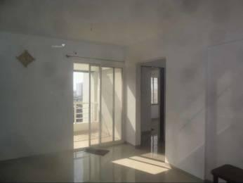 1120 sqft, 2 bhk Apartment in Karia Konark Exotica Wagholi, Pune at Rs. 42.0000 Lacs