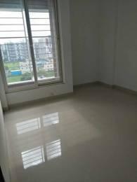 1140 sqft, 2 bhk Apartment in Gulmohar Primrose Wagholi, Pune at Rs. 52.0000 Lacs