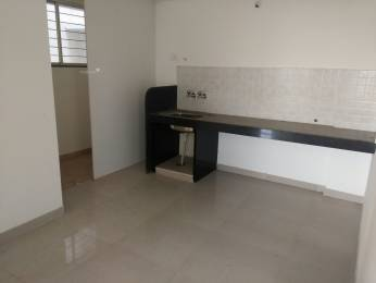 662 sqft, 1 bhk Apartment in Malkani Belle Vie Wagholi, Pune at Rs. 31.5000 Lacs