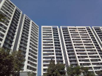 2300 sqft, 3 bhk Apartment in Kalpataru Sparkle Bandra East, Mumbai at Rs. 8.2500 Cr