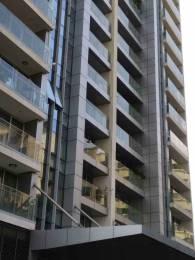1405 sqft, 3 bhk Apartment in Oberoi Exquisite Goregaon East, Mumbai at Rs. 3.8500 Cr