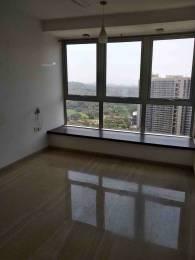 1217 sqft, 3 bhk Apartment in Kalpataru Estate Jogeshwari East, Mumbai at Rs. 2.8500 Cr