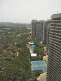 1377 sqft, 3 bhk Apartment in Oberoi Splendor Jogeshwari East, Mumbai at Rs. 2.8750 Cr