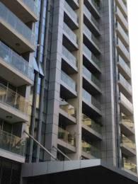 3640 sqft, 6 bhk Apartment in Oberoi Exquisite Goregaon East, Mumbai at Rs. 8.7560 Cr