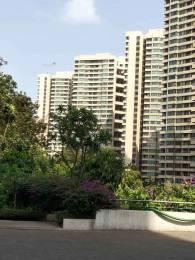 1377 sqft, 3 bhk Apartment in Oberoi Splendor Jogeshwari East, Mumbai at Rs. 3.0900 Cr