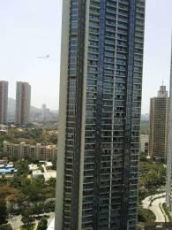 1405 sqft, 3 bhk Apartment in Oberoi Exquisite Goregaon East, Mumbai at Rs. 4.2351 Cr