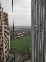 1405 sqft, 3 bhk Apartment in Oberoi Exquisite Goregaon East, Mumbai at Rs. 4.3051 Cr