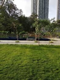 1405 sqft, 3 bhk Apartment in Oberoi Exquisite Goregaon East, Mumbai at Rs. 4.2551 Cr