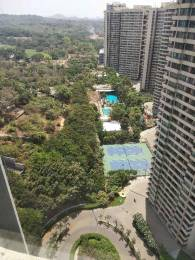 1377 sqft, 3 bhk Apartment in Oberoi Oberoi Splendor Andheri East, Mumbai at Rs. 73000