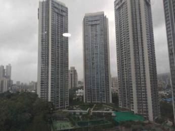 1783 sqft, 3 bhk Apartment in Oberoi Esquire Goregaon East, Mumbai at Rs. 4.2851 Cr