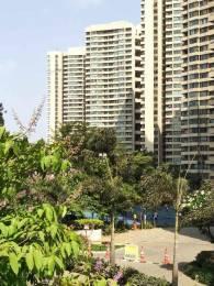1377 sqft, 3 bhk Apartment in Oberoi Splendor Jogeshwari East, Mumbai at Rs. 3.0851 Cr