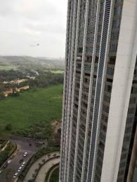 1777 sqft, 3 bhk Apartment in Oberoi Esquire Goregaon East, Mumbai at Rs. 4.3551 Cr