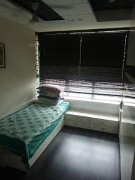 1200 sqft, 2 bhk Apartment in Kalpataru Estate Jogeshwari East, Mumbai at Rs. 2.4821 Cr