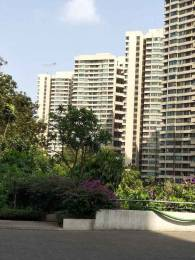 1377 sqft, 3 bhk Apartment in Oberoi Oberoi Splendor Andheri East, Mumbai at Rs. 3.1100 Cr