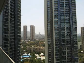 1405 sqft, 3 bhk Apartment in Oberoi Exquisite Goregaon East, Mumbai at Rs. 4.1851 Cr