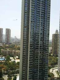 1405 sqft, 3 bhk Apartment in Oberoi Exquisite Goregaon East, Mumbai at Rs. 4.0500 Cr