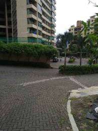 1377 sqft, 3 bhk Apartment in Oberoi Oberoi Splendor Andheri East, Mumbai at Rs. 2.9351 Cr
