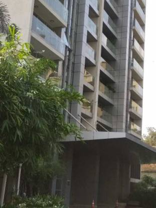1820 sqft, 3 bhk Apartment in Oberoi Splendor Grande Andheri East, Mumbai at Rs. 5.0000 Cr