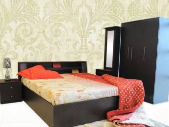 1350 sqft, 3 bhk Villa in Builder citi core villa Electronic City Phase 1, Bangalore at Rs. 54.3000 Lacs
