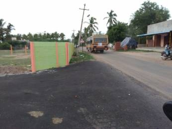 600 sqft, Plot in Newry Celio Avadi, Chennai at Rs. 3.3000 Lacs