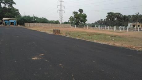 610 sqft, Plot in Builder nova garden DTCP APPROVED Sevvapet, Chennai at Rs. 3.5000 Lacs