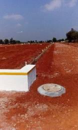 1200 sqft, Plot in Builder sai daksha enclave Singanayakanahalli, Bangalore at Rs. 10.8000 Lacs