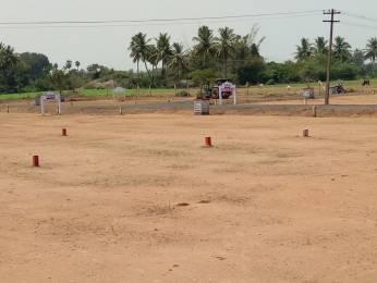 1500 sqft, Plot in Builder Lotus avenue vedavakam Padalam, Chennai at Rs. 6.9000 Lacs