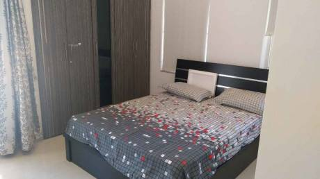 1848 sqft, 3 bhk Apartment in Bhoomi Tall Trees Adyar, Chennai at Rs. 75000