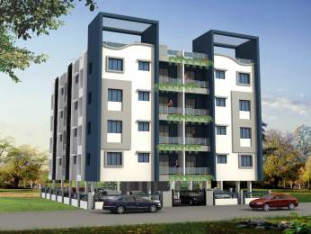 608 sqft, 1 bhk Apartment in Builder mukund height Mundhwa Manjari Road, Pune at Rs. 20.0000 Lacs