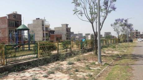 1800 sqft, Plot in Builder Eco city Phase 1 Mullanpur New Chandigarh, Chandigarh at Rs. 67.5000 Lacs
