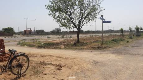 1800 sqft, Plot in Builder Eco city Phase 1 Mullanpur New Chandigarh, Chandigarh at Rs. 64.0000 Lacs