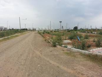 2250 sqft, Plot in Manohar Palm Residency Mullanpur, Mohali at Rs. 60.0000 Lacs
