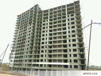950 sqft, 1 bhk Apartment in Builder Project Omaxe New Chandigarh, Chandigarh at Rs. 40.0025 Lacs