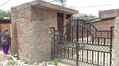1125 sqft, 3 bhk IndependentHouse in Builder House Mullanpur Garibdass, Mohali at Rs. 35.0000 Lacs
