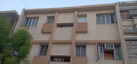 2250 sqft, 4 bhk BuilderFloor in Builder sector 27 Sector 27, Chandigarh at Rs. 70.0000 Lacs