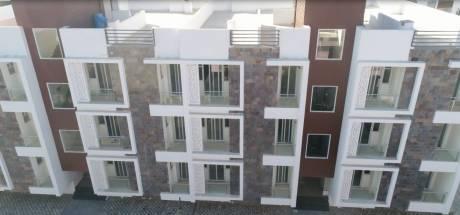 1225 sqft, 3 bhk BuilderFloor in Builder Project Main Tonk Road, Jaipur at Rs. 36.0000 Lacs
