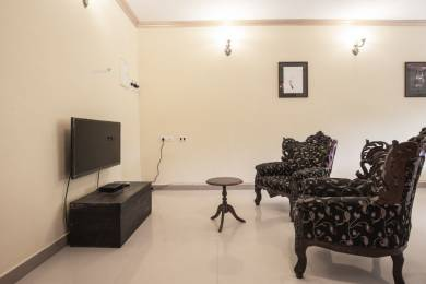 1250 sqft, 2 bhk Apartment in Builder Gopal classic Verem Nerul Road, Goa at Rs. 18000
