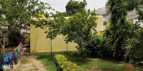 800 sqft, 2 bhk IndependentHouse in Builder Project Rameshwaram Lane, Ranchi at Rs. 5000