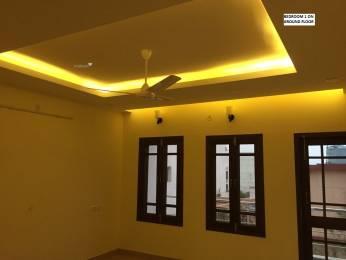 2300 sqft, 3 bhk IndependentHouse in Builder Project Aman Vihar, Dehradun at Rs. 98.0000 Lacs