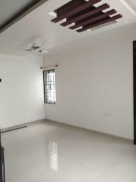 1100 sqft, 2 bhk Apartment in Krishna Mystiq Begur, Bangalore at Rs. 18000