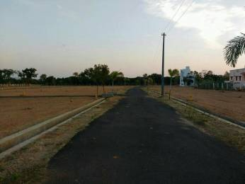 436 sqft, Plot in Builder vrindavana valley Alagarkovil Road, Madurai at Rs. 2.8300 Lacs