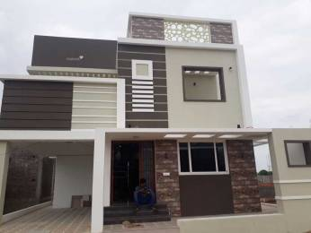 987 sqft, 2 bhk Villa in Builder Project Umachikulam, Madurai at Rs. 42.0000 Lacs