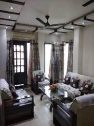 1836 sqft, 3 bhk Apartment in Suncity Township Sector-54 Gurgaon, Gurgaon at Rs. 1.3500 Cr